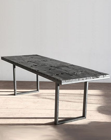 BTR Dining Table (230)