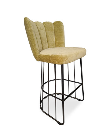 Belle Bar Stool
