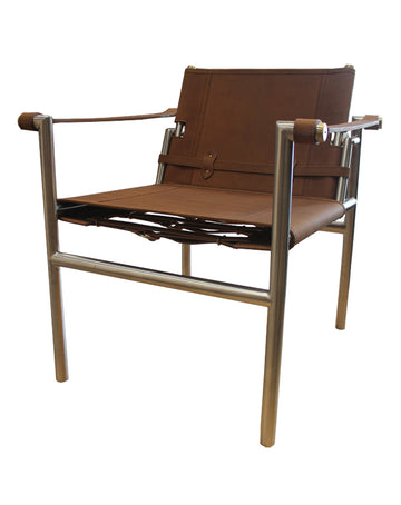 Besa Chair