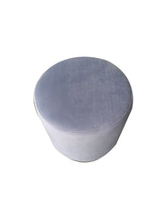 Pimmy Pouf (Ice Blue)
