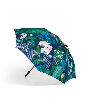 Botanica Caddy Rain Umbrella
