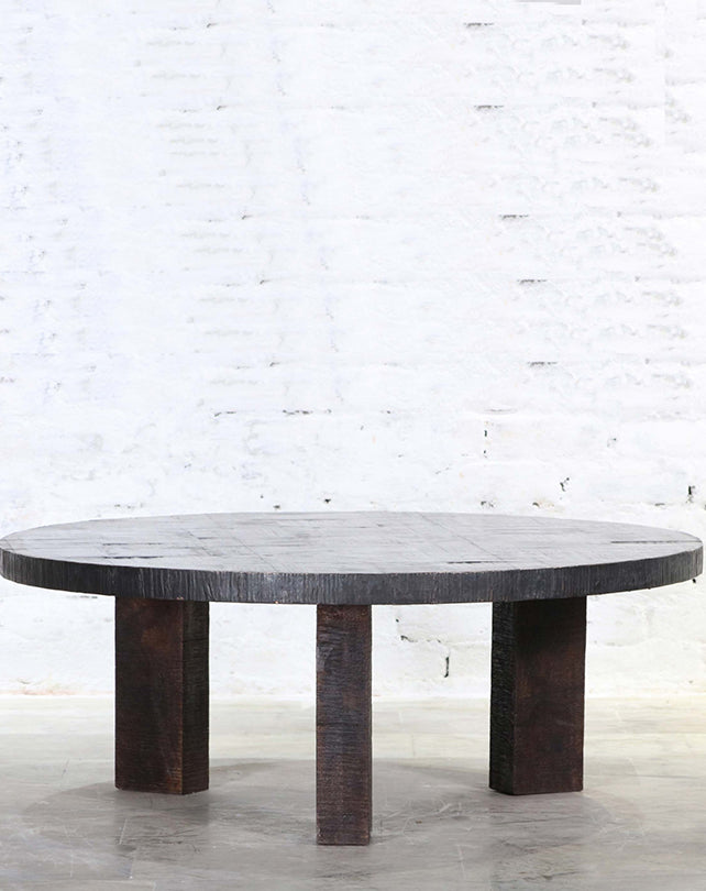 Bukhara Coffee Table 106cm