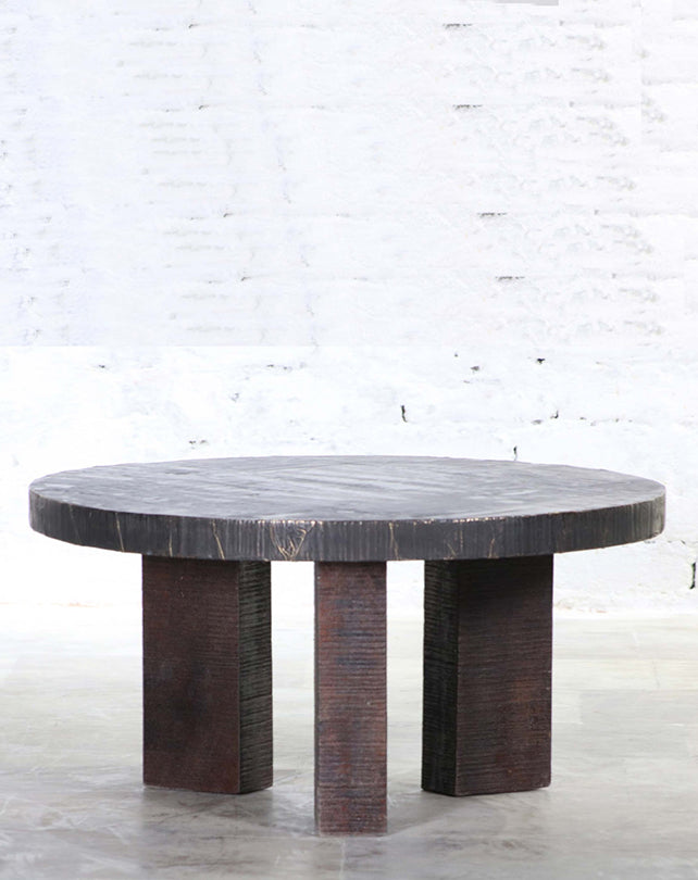 Bukhara Coffee Table 71cm