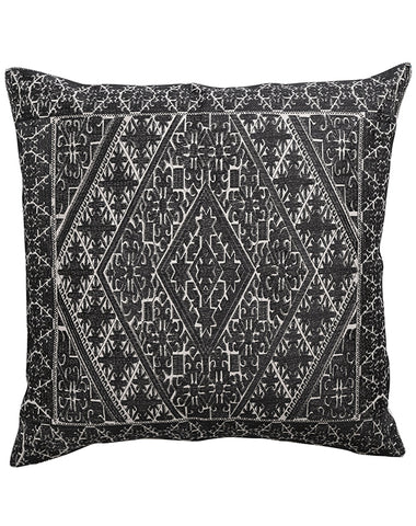Cabana Tangier Cushion 60x60