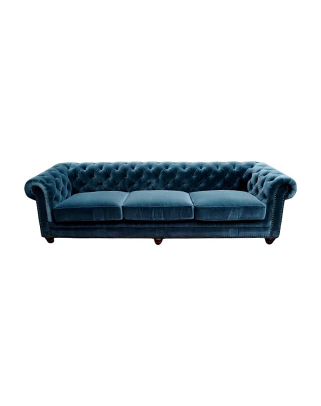 Chester Sofa (XL)