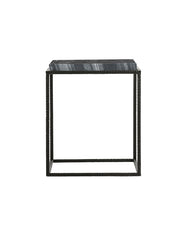 Chitral Side Table