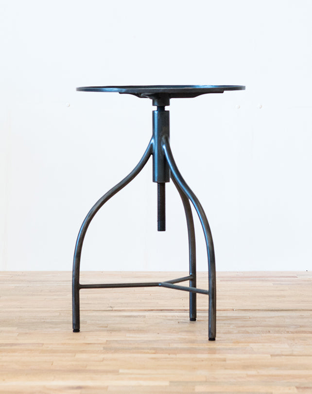 Convoy Side Table