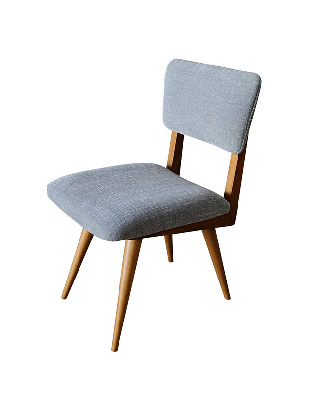 Cucina Dining Chair