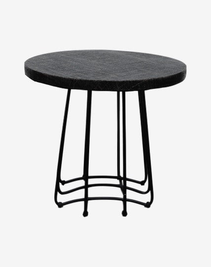 Lloyd Side Table