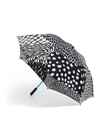 Dapple Caddy Rain Umbrella