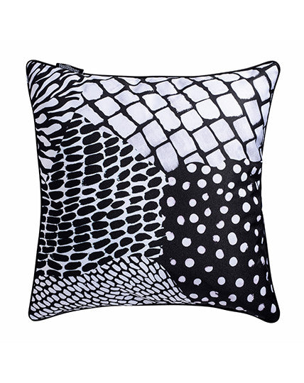 Dapple Outdoor Cushion 50cm