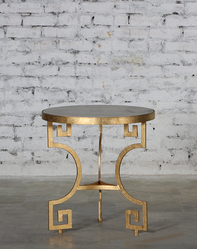 Delphi Side Table