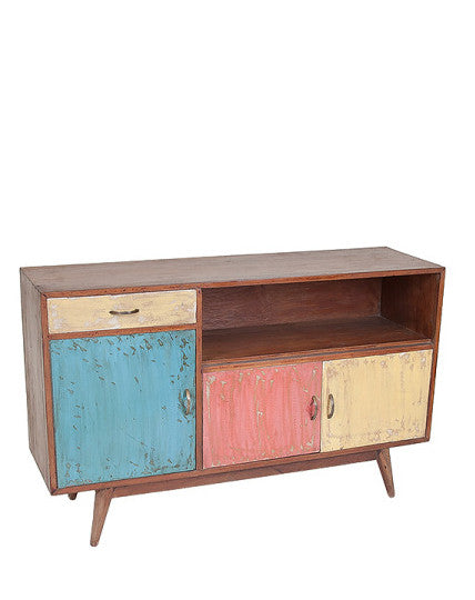 Emily Sideboard