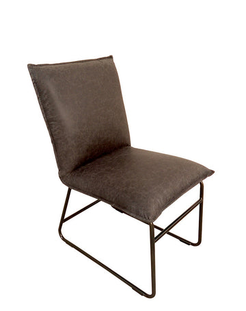 Eureka Side Chair