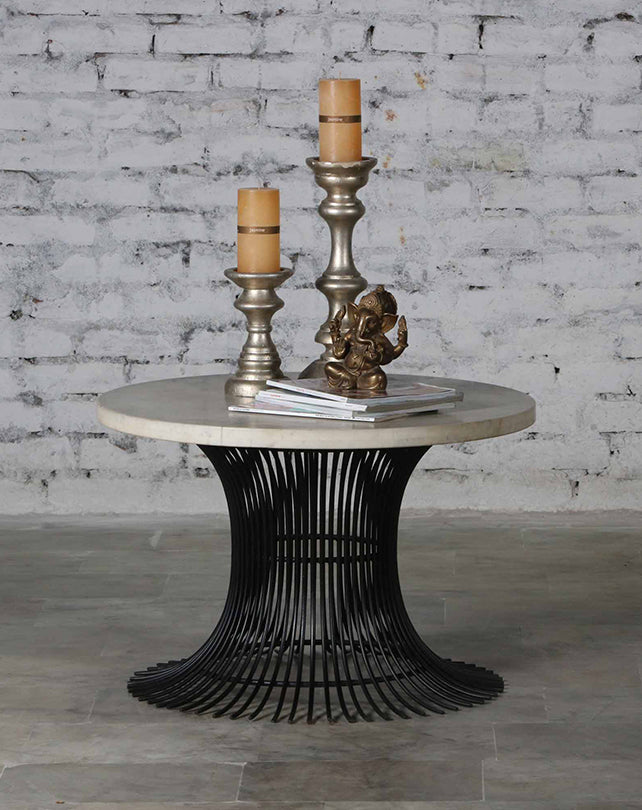 Fergana Coffee Table