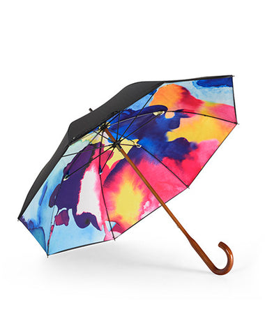 Four Seasons Maple Rain Umbrella