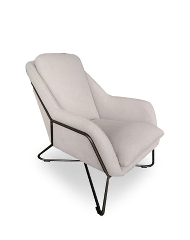 Genoa Lounge Chair