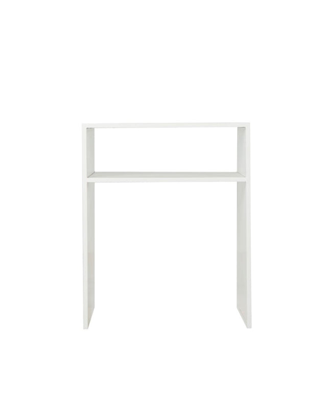 Gio Side Table