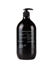 Soother Up - Mortar & Pestle Gone Green (Eco lotion)