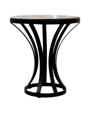 Gemmell Side Table