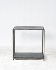 Kleo End Table