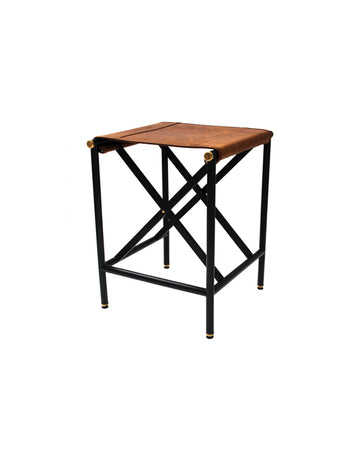 Kantenah Counter Stool