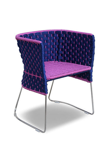 Kito Outdoor Chair