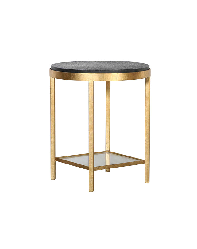 Kokand Side Table