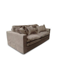 Lazy Lounge Sofa