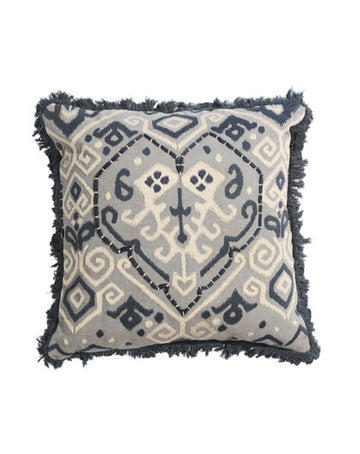 Loom Turin Cushion 50x50