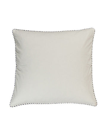 Essential Milk Cord Cushion 55x55