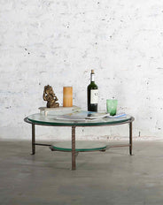 Stileto Coffee Table