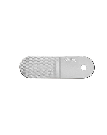 Orbitkey - Nail File and Mirror