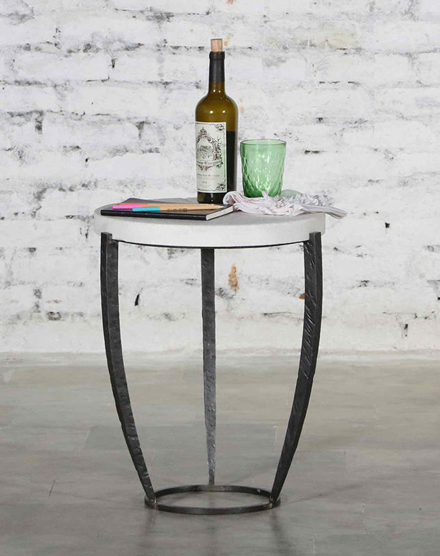 Navoi Side Table