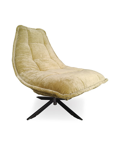 Paloma Swivel Chair