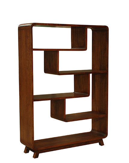 Penfold Bookcase