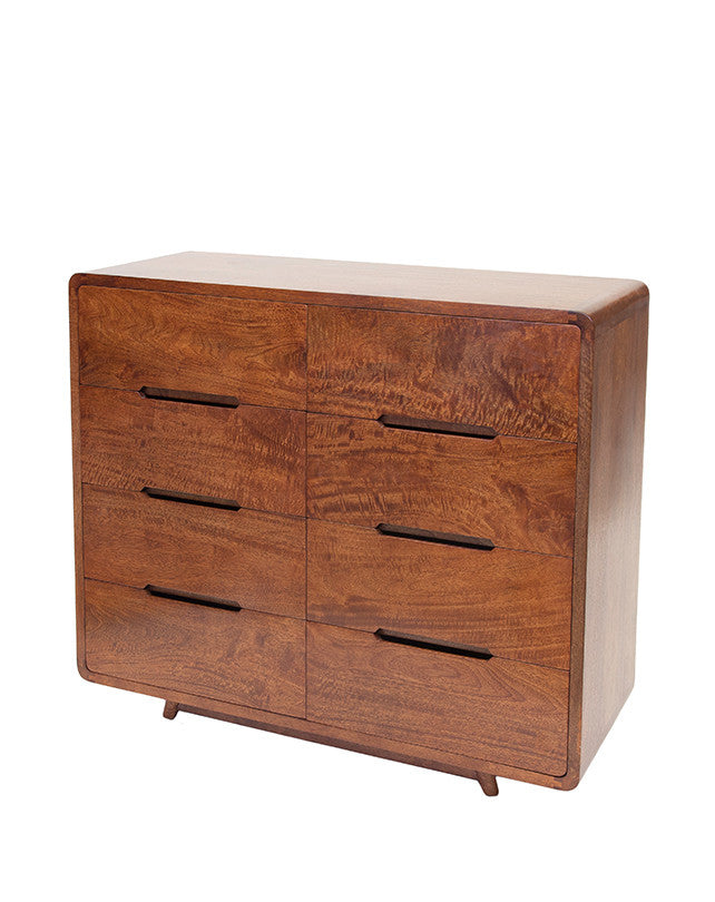 Penfold Chest 8 Drawer