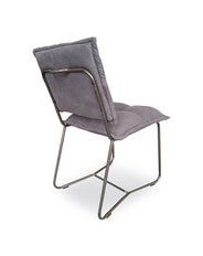 Pluske Dining Chair