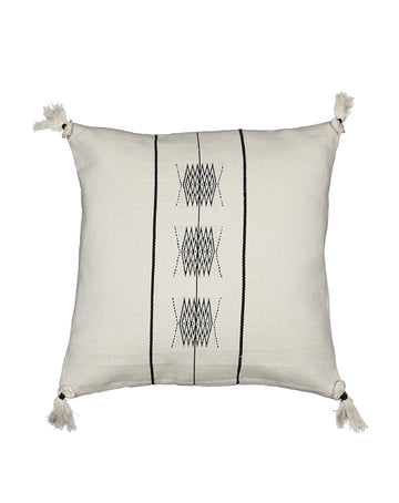 Pungro Cushion 45x45