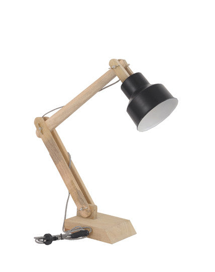 Anders Desk Lamp
