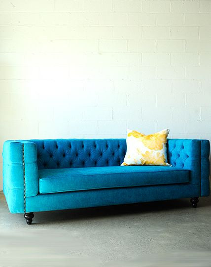 Republic Sofa (made to order)