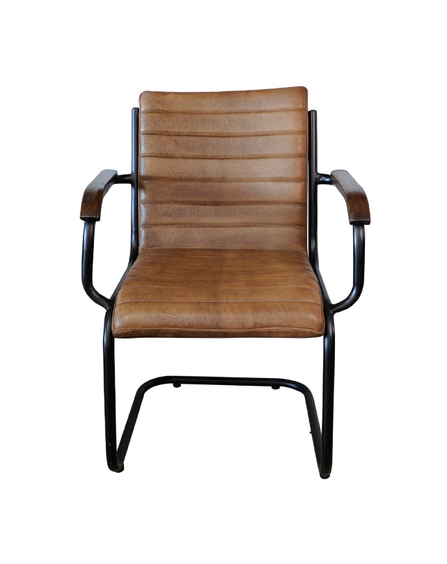 Safina Dining Chair