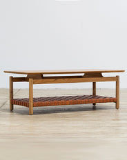 Seed Coffee Table