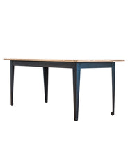 Tailors Cutting Table 180