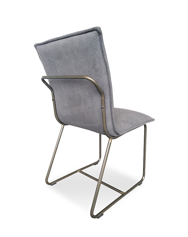 Travio Dining Chair