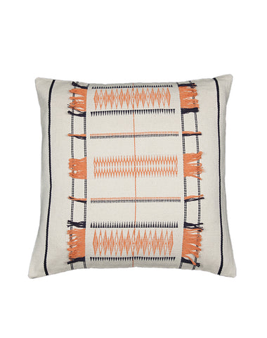 Tuli Cushion 45x45