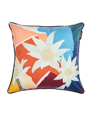 Wildflowers Outdoor Cushion