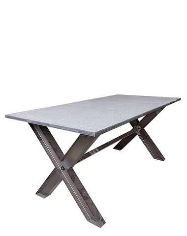 Xono Dining Table