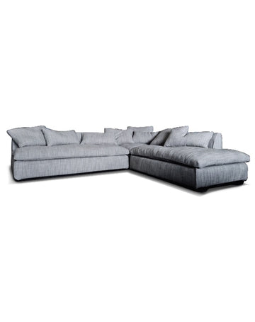 Waikiki Sectional Sofa