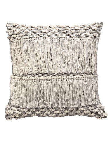 Boho Sahara Cushion 60x60